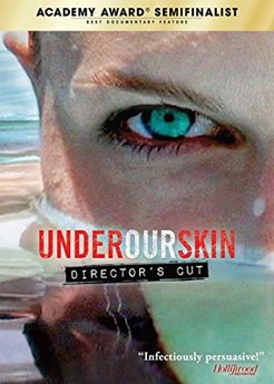 Movie Review: Under Our Skin