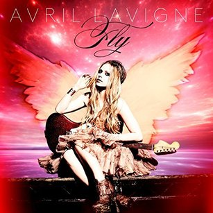 Avril Lavigne: Fly