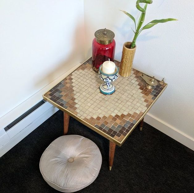 How to Design a Meditation Space in Your Home